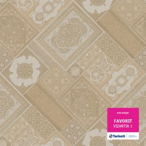 favorit-vizantia-1-tarkett-linoleum3