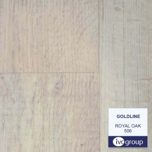 ivc-goldline-royal-oak-506-linoleum-800