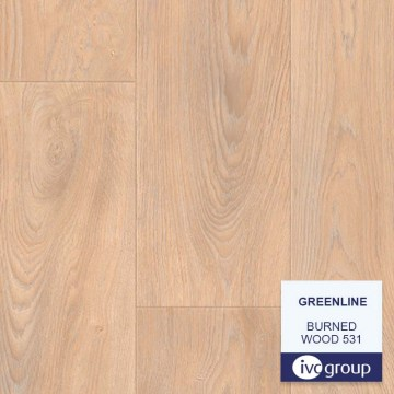 ivc-greenline-burned-wood-531-linoleum-800