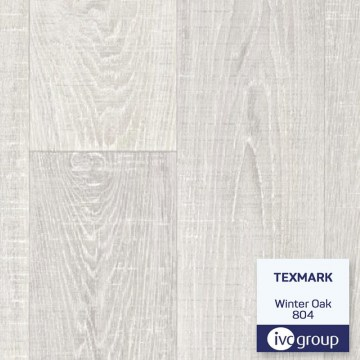 ivc-teksmark-vinter-oak-804