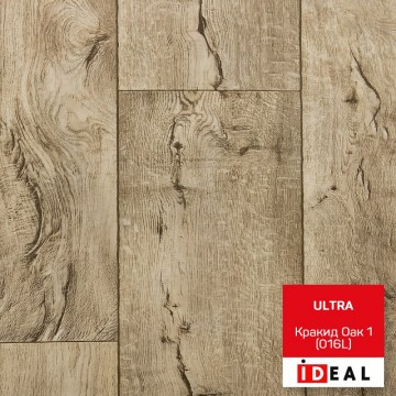 linoleum-ideal-ultra-krakid-oak-1-016l