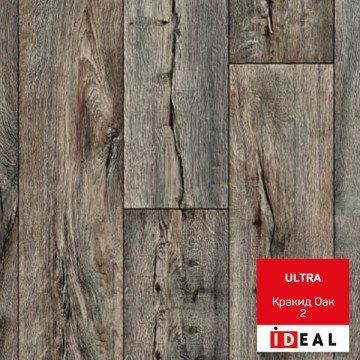 linoleum-ideal-ultra-krakid-oak-2