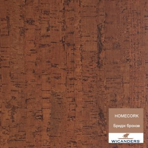 wicanders-homecork-birch-bronze-800