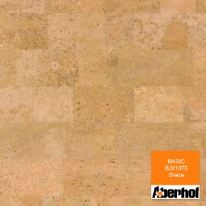 aberhof-basic-bj21070-grace-800