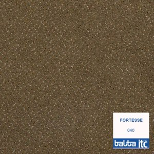 kovrolin-balta-itc-fortesse-040