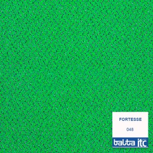 kovrolin-balta-itc-fortesse-048