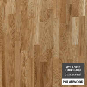 oak-living-high-gloss-3s