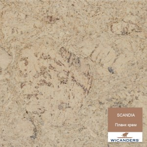 wicanders-scandia-plank-creme-800